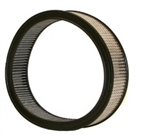 "Wix Filters 46949R : Racing Air Filter, Round, 16.00"" O.D. x 3.51"" Height"