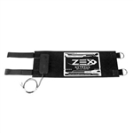 ZEX 82006  Nitrous Bottle Heater, Zex