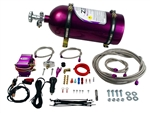 ZEX 82034  Nitrous System, Zex Ford Mustang