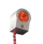 Zex 82170R : Purge Cloud Illuminator Kit, Red LED