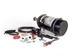 "ZEX 82380B Nitrous Sys.,For 5Th Gen.Camaro V8 ""Blk"""