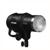 Profoto D1 Air 500 Watt Monolight 901024, 910-024