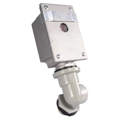Swivel Base Photocontrol