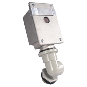 Swivel Base Photocontrol