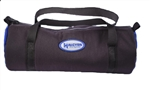 Halcyon Regulator/Equipment Bag 44.010.002  *Buy at DIVESEEKERS.com 888-SCUBA-47
