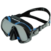 Atomic Aquatics Venom Masks, Buy Atomic Aquatics at DIVESEEKERS.com 888-SCUBA-47