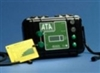 Analox ATA Battery Powered Pro Trimix Analyzer - Buy at DIVESEEKERS.com 888-SCUBA-47