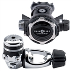 Aqua Lung Legend Lx Regulator, Buy at DIVESEEKERS.com 888-SCUBA-47