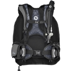 Aqua Lung Zuma Light Weight Travel Friendly BCD, Buy at DIVESEEKERS.com 888-SCUBA-47