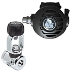 Apeks AT20 Regulator, Buy at DIVESEEKERS.com 888-SCUBA-47