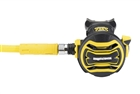 Apeks XTX20 Octopus, Buy at DIVESEEKERS.com 888-SCUBA-47