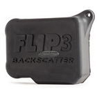 Backscatter Flip3 Filter Protective Cap for GoPro Hero 3 *Buy Backscatter at DIVESEEKERS.com 888-SCUBA-47
