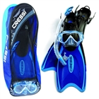 Cressi Kids Palau Bag  *Buy Cressi at DIVESEEKERS.COM 888-SCUBA-47