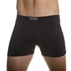 Fourthelement Drybase boxer briefs Mens,   *Buy Fourth Element at DIVESEEKERS.com 888-SCUBA-47