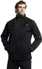 Fourthelement SUBXERO Full Zip Jacket ,   *Buy Fourth Element at DIVESEEKERS.com 888-SCUBA-47
