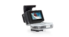 GoPro LCD Touch BacPac   *Buy GoPro at DIVESEEKERS.com 888-SCUBA-47