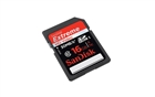GoPro Hero 2 16GB SD Memory Card *Buy GoPro at DIVESEEKERS.com 888-SCUBA-47