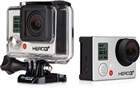 GoPro Hero 3+ Black Edition *Buy GoPro at DIVESEEKERS.com 888-SCUBA-47