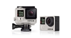 GoPro Hero 4 Black Edition *Buy GoPro at DIVESEEKERS.com 888-SCUBA-47