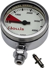 Hollis Gauge Module PSI *Buy Hollis at DIVESEEKERS.com 888-SCUBA-47
