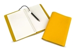 Hollis Underwater Notebook- Refill  *Buy Hollis at DIVESEEKERS.com 888-SCUBA-47