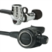 Hollis 212 / DC2 Regulator  *Buy Hollis at DIVESEEKERS.com 888-SCUBA-47