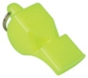 Fox 40 Classic Safety Whistle SP-0228 *Buy Fox 40 at DIVESEEKERS.com 888-SCUBA-47