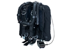 JJ CCR Rebreather  *Buy JJCCR at DIVESEEKERS.com 888-SCUBA-47