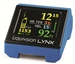 Liquivision Lynx Stand Alone Computer Kit  - Buy at DIVESEEKERS.com 888-SCUBA-47