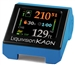 KAON Dive Computer by Liquivision  - Buy at DIVESEEKERS.com 888-SCUBA-47