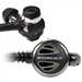 Oceanic Delta 4.2/ FDX10  Swivel Regulator *Buy Oceanic at DIVESEEKERS.com 888-SCUBA-47
