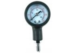 Dive Rite Intermediate Pressure Gauge RG1269 *Buy Dive Rite at DIVESEEKERS.com 888-SCUBA-47