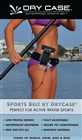 Sports-Belt SB-14  *Buy at DIVESEEKERS.com 888-SCUBA-47