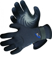 Neosport 5mm Velcro Glove