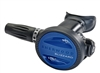 Sherwood Blizzard Regulator * Buy Sherwood at DIVESEEKERS.com 888-SCUBA-47