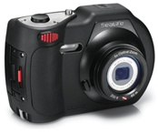 SeaLife - DC1400 - Underwater Digital Camera - SL720  *Buy SeaLife at DIVESEEKERS.COM 888-SCUBA-47