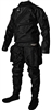 Enduro Drysuit by Santi  *Buy Santi at DIVESEEKERS.com 888-SCUBA-47