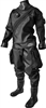 ESPACE Drysuit by Santi  *Buy Santi at DIVESEEKERS.com 888-SCUBA-47