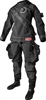 E.Lite Drysuit by Santi  *Buy Santi at DIVESEEKERS.com 888-SCUBA-47
