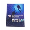Decompression Procedures Manual 110003, Buy at DIVESEEKERS.com 888-SCUBA-47