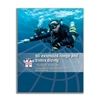Extended Range & Trimix Manual 110008, Buy at DIVESEEKERS.com 888-SCUBA-47