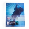 Advanced Trimix Manual 110023, Buy at DIVESEEKERS.com 888-SCUBA-47