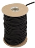 "Shock Cord 3/16"" 100 Ft. Roll *Buy Nautical at DIVESEEKERS.com 888-SCUBA-47"
