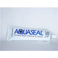 AQUASEAL 8 oz Buy McNett at DIVESEEKERS.COM 888-SCUBA-47