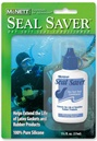 SEAL SAVER 1-1/4 oz Blistered Buy McNett at DIVESEEKERS.COM 888-SCUBA-47