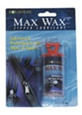 Max Wax 3/4 oz Blistered Buy McNett at DIVESEEKERS.COM 888-SCUBA-47