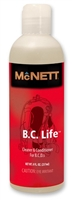 B.C. LIFE 8 oz 34118 Buy McNett at DIVESEEKERS.COM 888-SCUBA-47