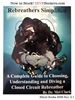 Rebreathers Simplified Manual by Dr. Mel Clark, Buy at DIVESEEKERS.com 888-SCUBA-47