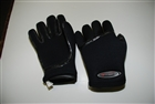 Henderson Duratex dry gloves new s, Buy at DIVESEEKERS.com 888-SCUBA-47