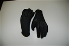 Henderson Insta Dry gloves 5mm xs, Buy at DIVESEEKERS.com 888-SCUBA-47